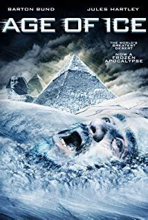 Age of Ice 2014 streaming vf