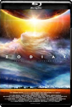 Zodiac 2014 streaming vf