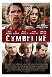 Cymbeline 2014 streaming vf