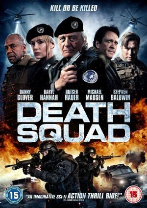 2047 : The Final War 2014 streaming vf