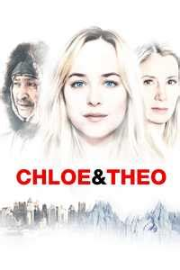Chloé & Théo 2015 streaming vf