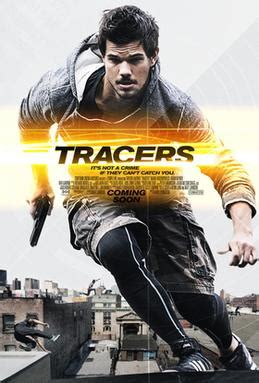 Tracers 2015 streaming vf