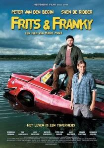 Frits & Franky 2013 streaming vf