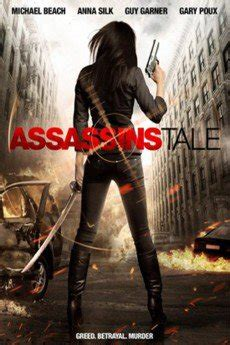 Assassins Tale 2013 streaming vf