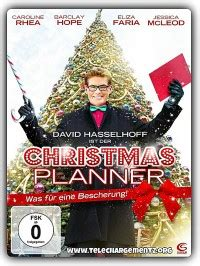 Un Noël sur mesure 2012 streaming vf