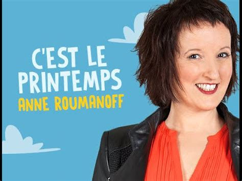 Anne Roumanoff : Rougemanoff 2013 streaming vf