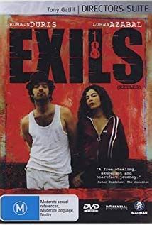 Exils 2004 streaming vf