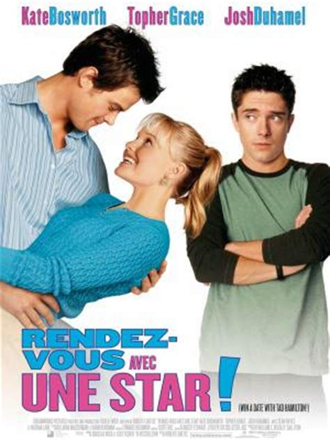 Une Star pour Noël 2012 streaming vf