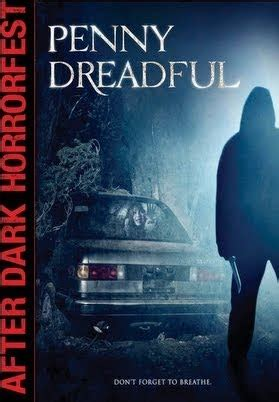 The Penny Dreadful Picture Show 2013 streaming vf