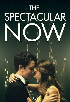 The Spectacular Now 2013 streaming vf