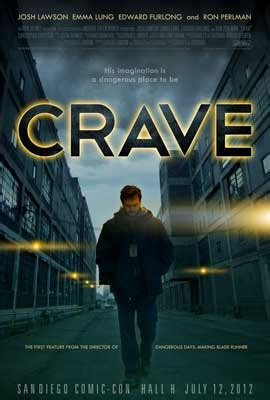 Crave 2013 streaming vf