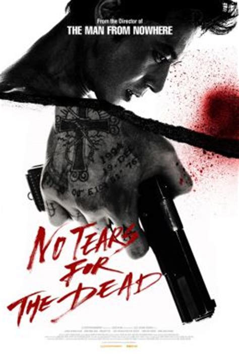 No Tears for the Dead 2014 streaming vf