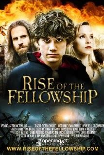 Lord of the Games - The Fellows Hip 2013 streaming vf