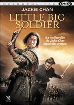 Little Big Soldier : La Guerre des maîtres 2010 streaming vf