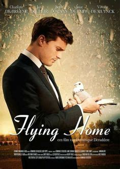 Flying Home 2011 streaming vf