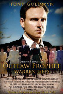 Warren Jeffs - Le Prophète hors-la-loi 2014 streaming vf