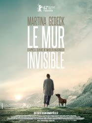 Le mur invisible 2012 streaming vf