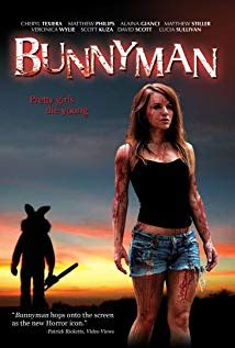 Bunnyman 2011 streaming vf