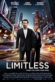 Limitless 2011 streaming vf