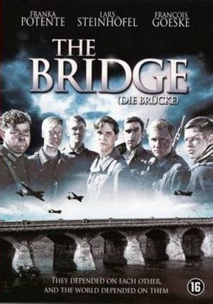 Le Pont 2008 streaming vf