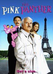 Curse of the Pink Panties 2007 streaming vf
