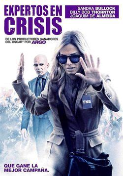 Our Brand Is Crisis 2015 streaming vf
