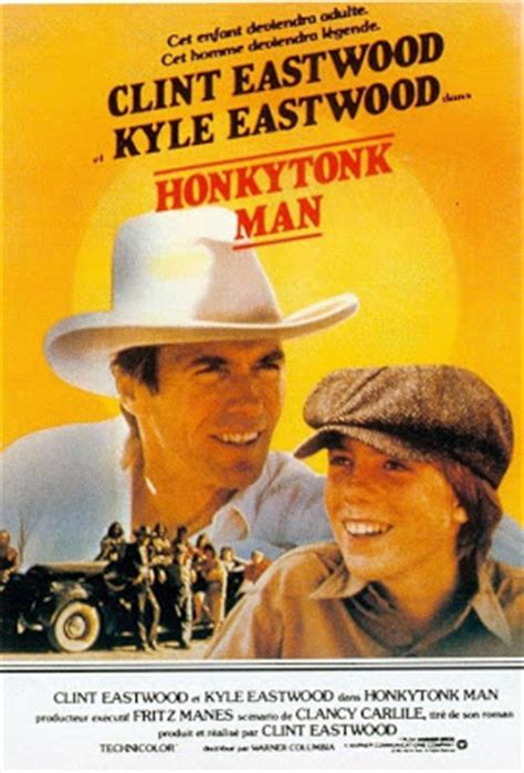 Honkytonk Man 1982 streaming vf