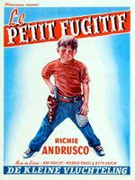 Le Petit Fugitif 1953 streaming vf