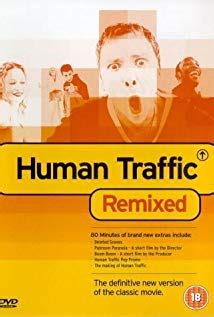 Trafic d'influence 1999 streaming vf