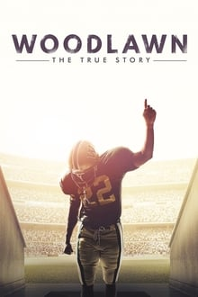 Woodlawn 2015 streaming vf