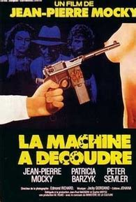 La machine à découdre 1986 streaming vf