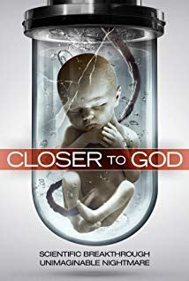 Closer to God 2014 streaming vf