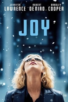 Joy 2015 streaming vf