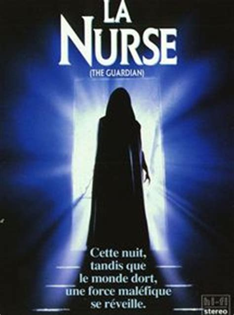 La Nurse 1990 streaming vf