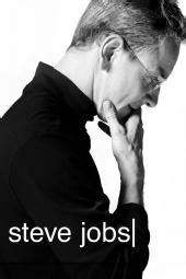 Steve Jobs 2015 streaming vf