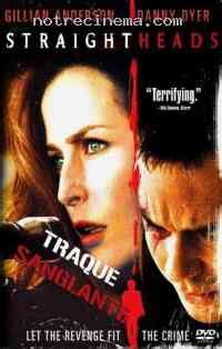 Traque sanglante 2007 streaming vf