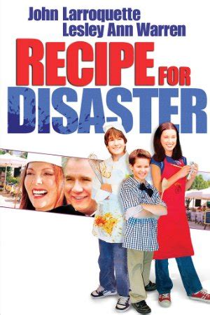 Disaster 2003 streaming vf