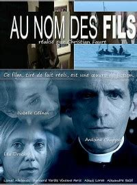 Au Nom du Fils 2015 streaming vf