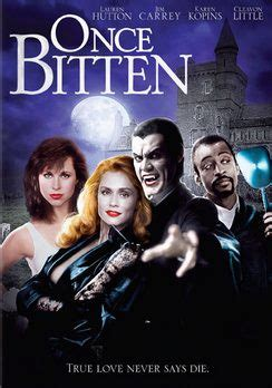 Bitten 2010 streaming vf