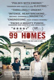 99 Homes 2015 streaming vf