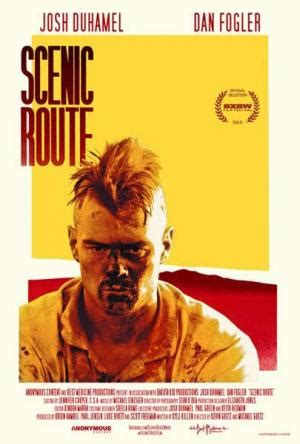 Route vers l'enfer 2013 streaming vf