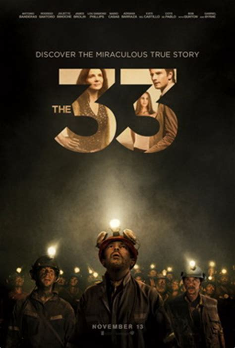 The 33 2015 streaming vf