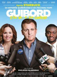 Guibord s'en va-t-en guerre 2015 streaming vf