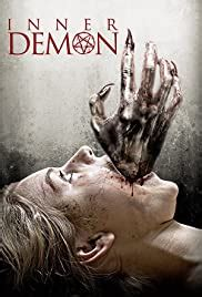 Inner Demons 2014 streaming vf