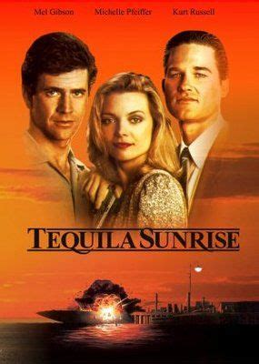 Hollywood Sunrise 1998 streaming vf