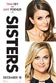Sisters 2015 streaming vf