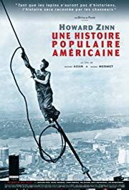 Une histoire américaine 2015 streaming vf