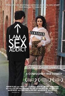 Sex Addicts 2010 streaming vf