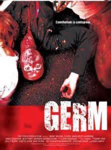 Germ 2013 streaming vf