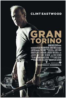 Gran Torino 2008 streaming vf